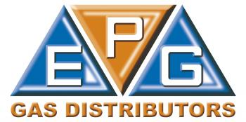 This image has an empty alt attribute; its file name is epg-gas_logo-1.jpg
