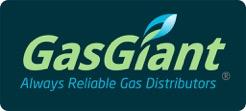 GasGiant